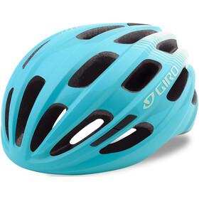 Giro Isode Fietshelm turquoise